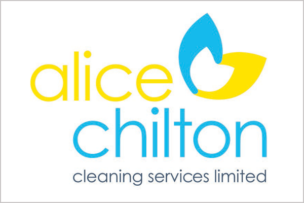 alice chilton Cleaning Services