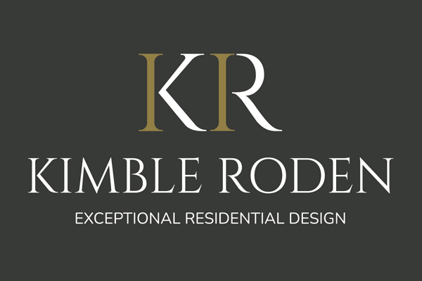 Kimble Roden Architects