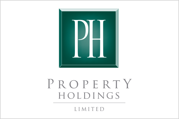 PH Property Holdings Limited