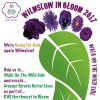 In Bloom Leaflet 2017