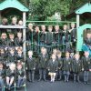 The Ryleys Reception Year Group