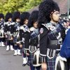 Asian Pipeband 3