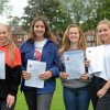 Withington-Girls'-School-Netball-Girls-GCSE-Results