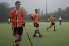 Hockey: Wilmslow continue to make good progress