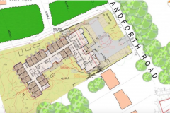 Appeal win to build 60-bed care home is 'an astonishing and very distressing decision'