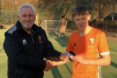 Hockey: Improvement for Wilmslow as they draw with Leeds