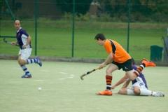 Hockey: Wilmslow secure second win