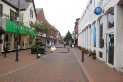 Wilmslow residents invited to annual meeting of the town