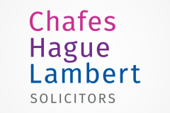 Chafes Hague Lambert Solicitors 10th year sponsoring the Marie Curie Daffodil ladies lunch
