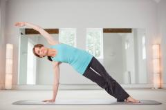 Alderley Pilates launches its Summer Pass challenge