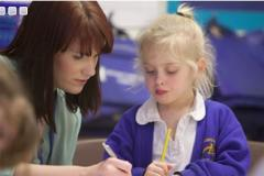 Government publishes 2013 Primary School Performance Tables