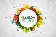 New project supports young people in Wilmslow