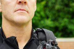 All Cheshire police officers to have access to body worn video equipment