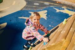 New development for early years children at Alderley Edge School for Girls