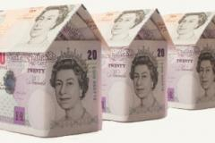 Would you, or a group to which you belong, like to apply for money from the New Homes Bonus Fund?