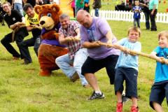 Rugby Club to host day of family fun