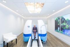 European Scanning Centre - The north west's premier open MRI scanning facility