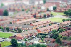 Council considers feedback on sites for future housing development