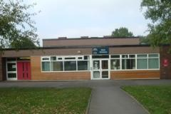 Lindow Primary School praised by Ofsted