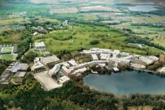 Royal London's move to Alderley Park a step closer