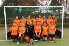 Hockey: Wilmslow teams deliver some strong performances
