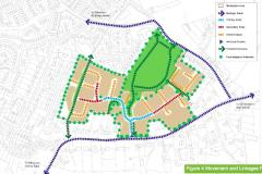 Adlington Road residential development on Town Council agenda