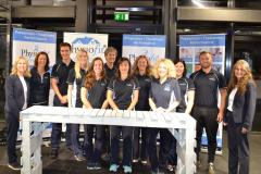 Physiofit celebrates 25 years of excellence in care