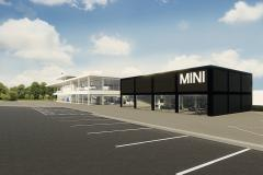Refusal of plans for new car dealership places 130 Wilmslow jobs under threat
