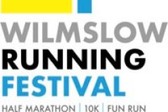 Wilmslow to stage Festival of Running