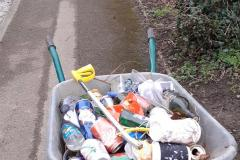 Reader's Letter: Does Handforth need a Clean Team?