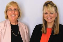 AESG announces new headmistress