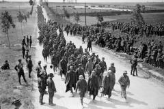 Lest We Forget: August 1918 The black day of the German army