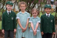Consider Wilmslow Prep as your school of choice