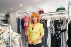 New women's clothing boutique opens on Alderley Road