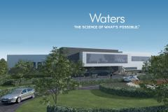 Waters sponsors our weekly newsletter