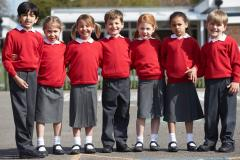91% of Cheshire East parents offered a place at their preferred primary school
