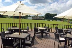 Lindow Cricket Club is the place to be this summer