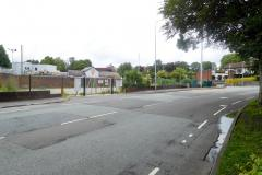 Car wash proposed for former petrol station site