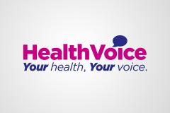 Your Health, Your Voice