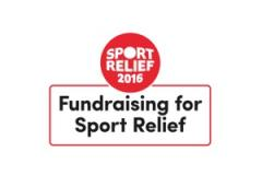 Students and staff embark on 5800 mile journey for Sport Relief
