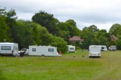 Study to identify potential travellers sites in Cheshire East