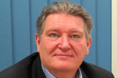 Leader of Cheshire East Council announces his resignation