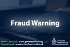 Constabulary supports new campaign to combat cybercriminals