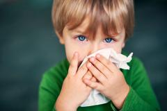 Act now to protect yourself from flu