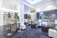 Luxury foot and hand care brand Margaret Dabbs London unveils its Alderley Edge clinic