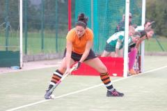 Hockey: Wilmslow make spectacular start to the season