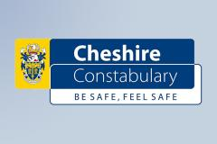 Recorded crime up by over a third in Cheshire