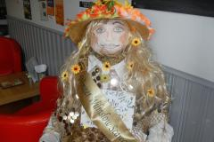 Winners of the 2014 Scarecrow Festival announced