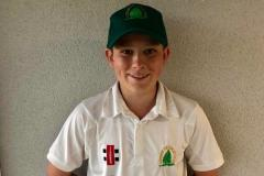 Cricket: Lindow leave it late
