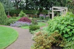 Twenty beautiful gardens to open their gates for major fundraiser